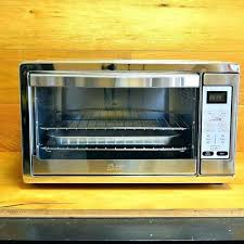 home design oster countertop oven oster countertop oven recipes