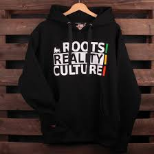 Mens Rasta Hoodies Sweats Roots Reality Culture