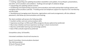 Resume Good Skills To Write On A Resume Gopitch Co Examples How