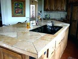 cost of granite tile kits bathroom tiles samples for countertop g