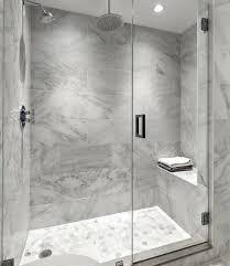 bathroom remodeling store. Bathroom Tile Store Los Angeles Remodeling Showrooms Modern