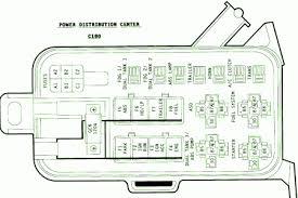 wiring diagram 1998 dodge ram 1500 comvt info Dodge Ram 1500 Wiring Diagram radio wiring diagram for 1998 dodge ram 1500 schematics and, wiring diagram dodge ram 1500 trailer wiring diagram