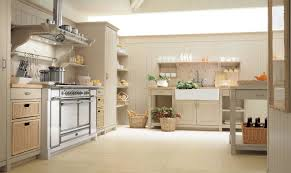 modern country kitchens. Modern Country Kitchen Ideas With Retro Gas Stove Kitchens K