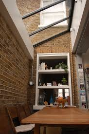 Victorian Terrace Living Room 17 Best Ideas About Terraced House On Pinterest Victorian