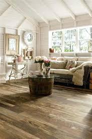 Cottage Style Home Decorating Ideas Decor Unique Inspiration Ideas
