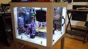 diy 3d printing