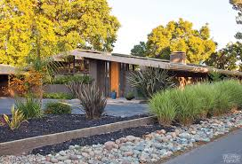 Ranch Curb Appeal