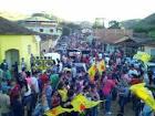 imagem de Santana do Manhuaçu Minas Gerais n-7