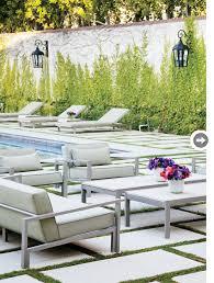 California Outdoor Furniture  SimplylushlivingCalifornia Outdoor Furniture