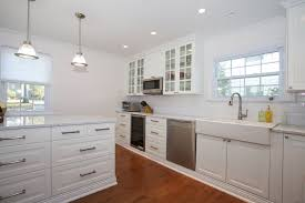 New For Kitchens Tenafly Bergen County Home Buyers Love New Kitchens And New