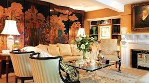 types of home lighting. Task, Ambient And Accent Are The Three Must Have Types Of Lighting In Every Room Home .