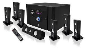 sound system wireless: wireless surround sound speaker systems top rated wireless surround sound systems enwallspeakers
