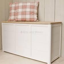laundry furniture. Laundry Hamper Furniture Box R