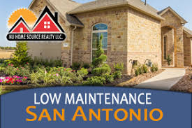 garden homes san antonio. Brilliant Homes Intended Garden Homes San Antonio Nu Home Source Realty