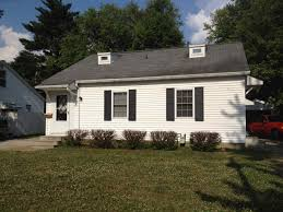 Wonderful Site Built Home Evansville In Homes For Rent In Evansville IN. 3 Bedroom  Houses For