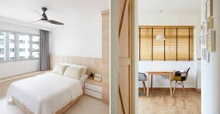 5 Home Decor Tips To Nail That Muji Aesthetic Effortlessly For Your ...