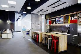 cool office layouts. cool office layouts toronto8richu0027s