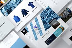 Jb Websites Jb Digtials Our Work Stunning Bespoke Websites