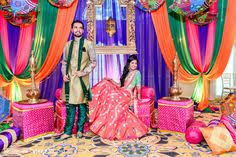 edison, nj indian wedding by house of talent studio backdrops Wedding Backdrops Nj edison, nj indian wedding by house of talent studio backdrops, weddings and wedding pics wedding backdrops ideas