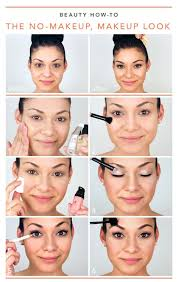 have an admiring glance of below shared fascinating gallery with appreciating eyes and select some terrific ideas of makeup right application to practices