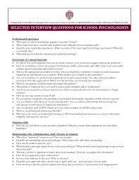 Graduate School Resume Examples Resume Templates