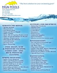 pool service flyers. Brilliant Service Pool Service Flyers On Pool Service Flyers Y