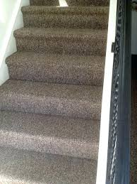 cleaning carpeted stairs carpet rug doctor