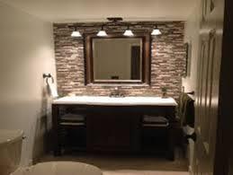 bathroom light fixtures ideas. Nice Small Bathroom Light Fixtures With Contemporary Tedxumkc Decoration Ideas B