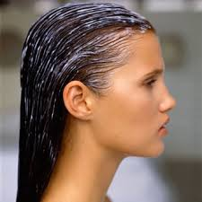 Image result for condition hair