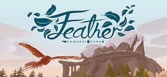<b>Feather</b> on Steam