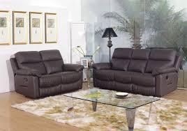 reclining living room furniture sets. Refundable Reclining Living Room Furniture Sets Awesome Recliner