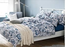 awesome cotton navy blue white striped bedding sets queen king size bed navy and white duvet cover plan
