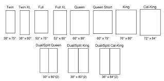 mattress xl twin. twin bed size in feet mattress dimensions vs xl pictures reference | decorate my house i