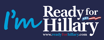 Image result for Hillary 2016 images