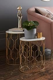 <b>Coffee Tables</b> | Oak & <b>Glass Coffee Tables</b> | Next Official Site