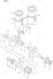 Geo metro engine wiring diagram 41 suzuki sidekick suzuki wiring