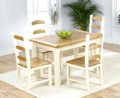 Table For Kitchen Kitchen Table And Chairs Kitchen Tables And Chairs