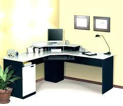 corner desk office depot. Office Max Computer Desks Desktop Depot Desk  Corner T