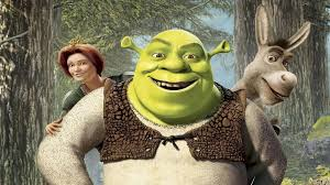 Shrek Movie Download - Shrek English Full Movie Free Download