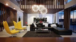 new furniture ideas. General Living Room Ideas Commercial Interior Design Furniture Bedroom New