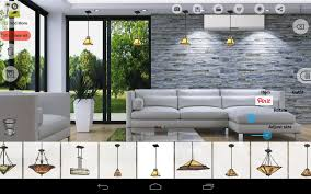 Best Interior Design App For Android Virtual Home Decor Design Tool Android Apps On Google Play