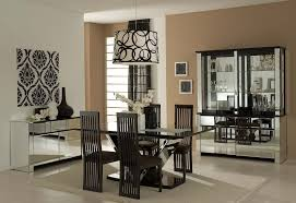 Home Accecories:Dining Room Amazing Design Room Houzz Dining Room Modern  Dining With Houzz Dining