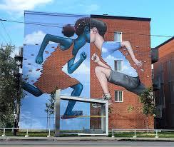 Art Pieces The 10 Most Popular Street Art Pieces Of August 2015 Streetartnews