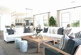 coastal style furniture. Elegant Coastal Style Living Room Ideas » Full Size Furniture