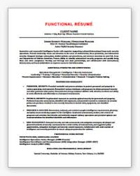 Collection Of Solutions Military Transition Resume Examples