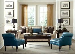 havertys dining room sets. Haverty Furniture Dining Room Sets Gold And Teal Living Set Plus Artwork Ideas Havertys