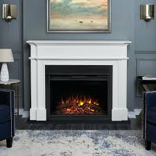 realistic flame electric fireplace grand electric fireplace real flame cau corner electric fireplace reviews