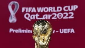 Maybe you would like to learn more about one of these? Wm 2022 In Katar Rufe Nach Boykott Werden Lauter Nationalmannschaft Fussball Sportschau De
