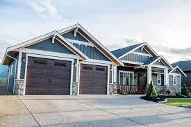 residential s overhead door co