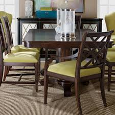 kitchen dining tables. Quick Ship Kitchen Dining Tables